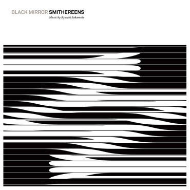 Black Mirror: Smithereens (Original Soundtrack) [RSD Drops Oct 2020]