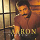 The Essential Aaron Tippin