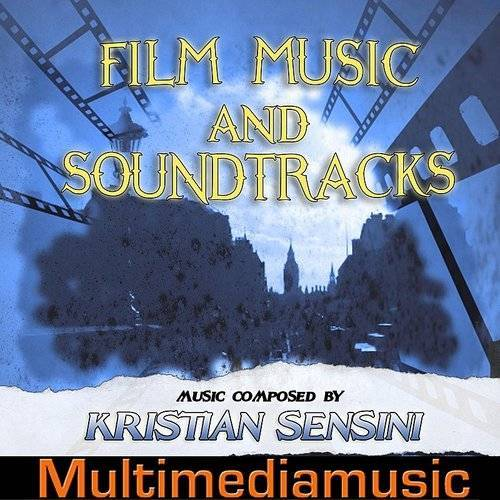 Film Music And Soundtracks
