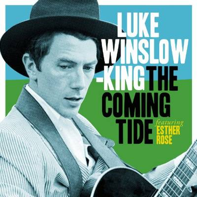 Luke Winslow-King - Coming Tide