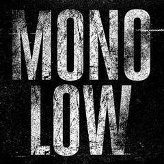 Win Tickets To Low & Mono At The Neptune!