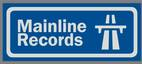 Mainline Records