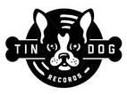 Tin Dog Records