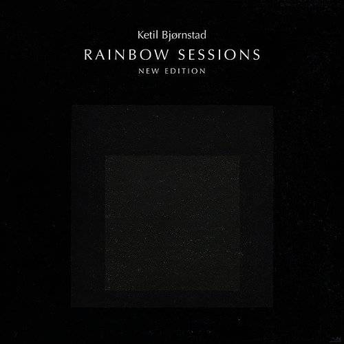 Rainbow Sessions - New Edition