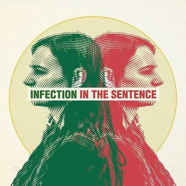 Infection In The Sentence (Jpn)