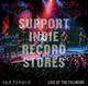 Live at the Fillmore [RSD 2019]