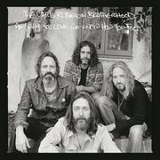Chris Robinson Brotherhood - Any Way You Love, We Know How You Feel [Indie Exclusive Low Price]