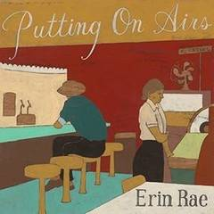 Album Review: Erin Rae -