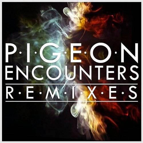 Encounters (Remixes)