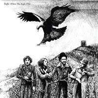 Traffic - When The Eagle Flies: Remastered [LP]