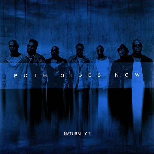 Both Sides Now [Import LP]