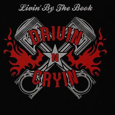 Livin' By The Book - Single