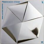 Gil Melle - The Andromeda Strain OST