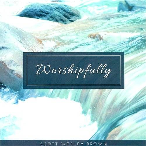 Worshipfully