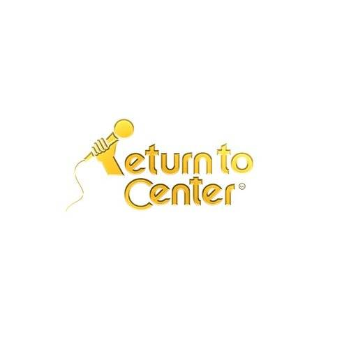 Return To Center [LP]