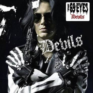 Devils [Import LP]
