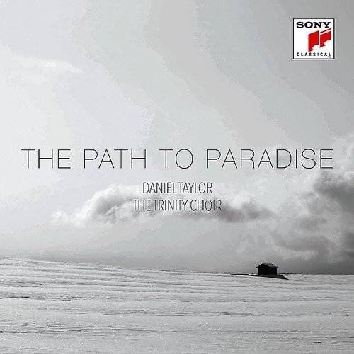 Path To Paradise (Can)