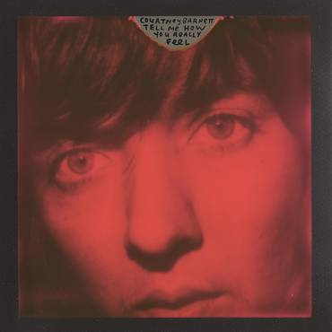 Tell Me How You Really Feel [Indie Exclusive Limited Edition Red LP]