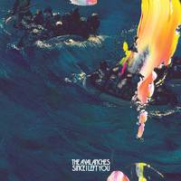The Avalanches - Since I Left You: 20th Anniversary [Deluxe 2CD]