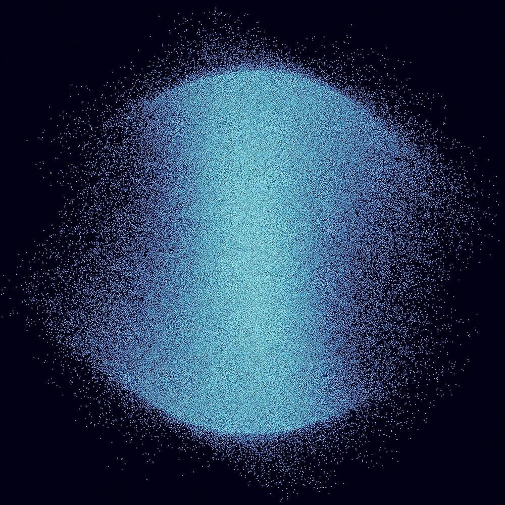 Deafheaven - Infinite Granite