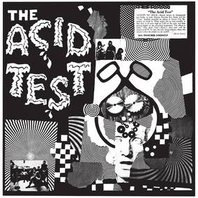 The Acid Test