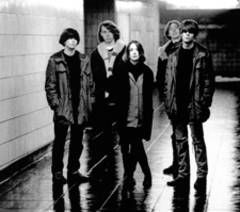 Win Tickets To Slowdive & Low At The Neptune!