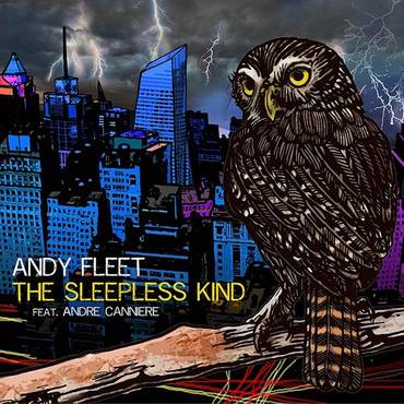 The Sleepless Kind