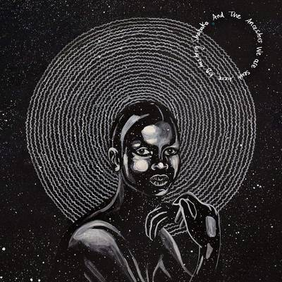 Shabaka and the Ancestors - We Are Sent Here By History [2LP]