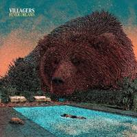 Villagers - Fever Dreams [Indie Exclusive Limited Edition Green LP]