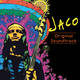 JACO: Original Soundtrack