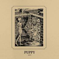 Puppy - Vol. II [LP]