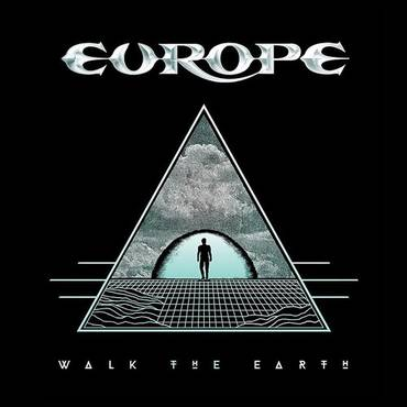 Walk The Earth (Arg)