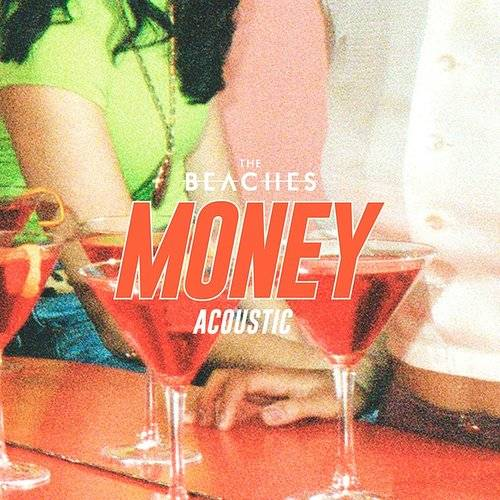 Money (Acoustic)