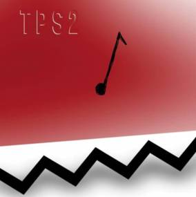 Twin Peaks Season Two: Music and More