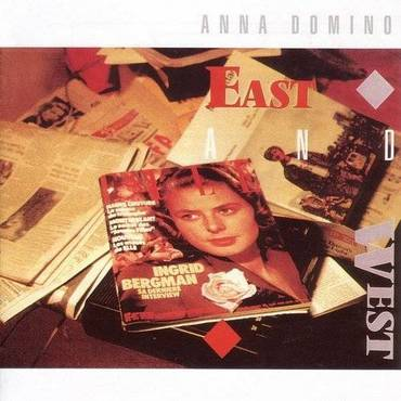 East & West (Expanded Edition)