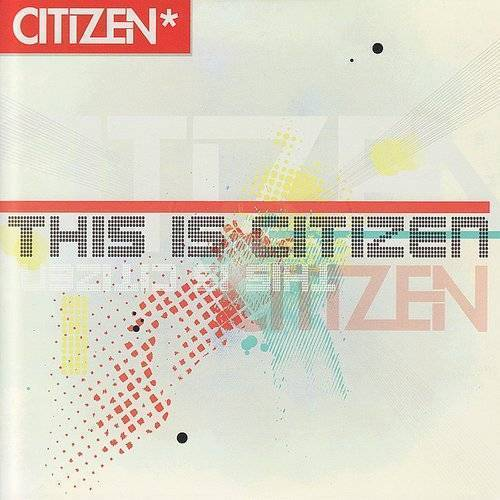 This Is Citizen EP