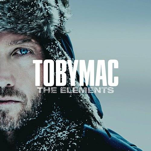 The Elements - Single