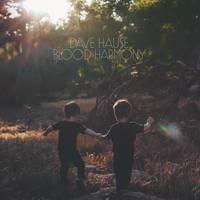 Dave Hause - Blood Harmony [LP]