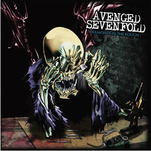 avenged sevenfold live in lbc dvd free download