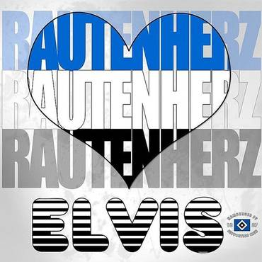 Rautenherz - Single