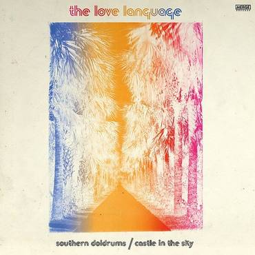 Southern Doldrums / Castle In The Sky - Single