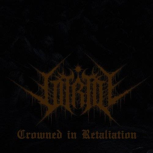 Crowned In Retaliation - Single