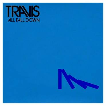 All Fall Down - Single