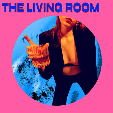 The Living Room [RSD BF 2020]