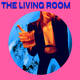 Living Room - The Living Room [RSD BF 2020]