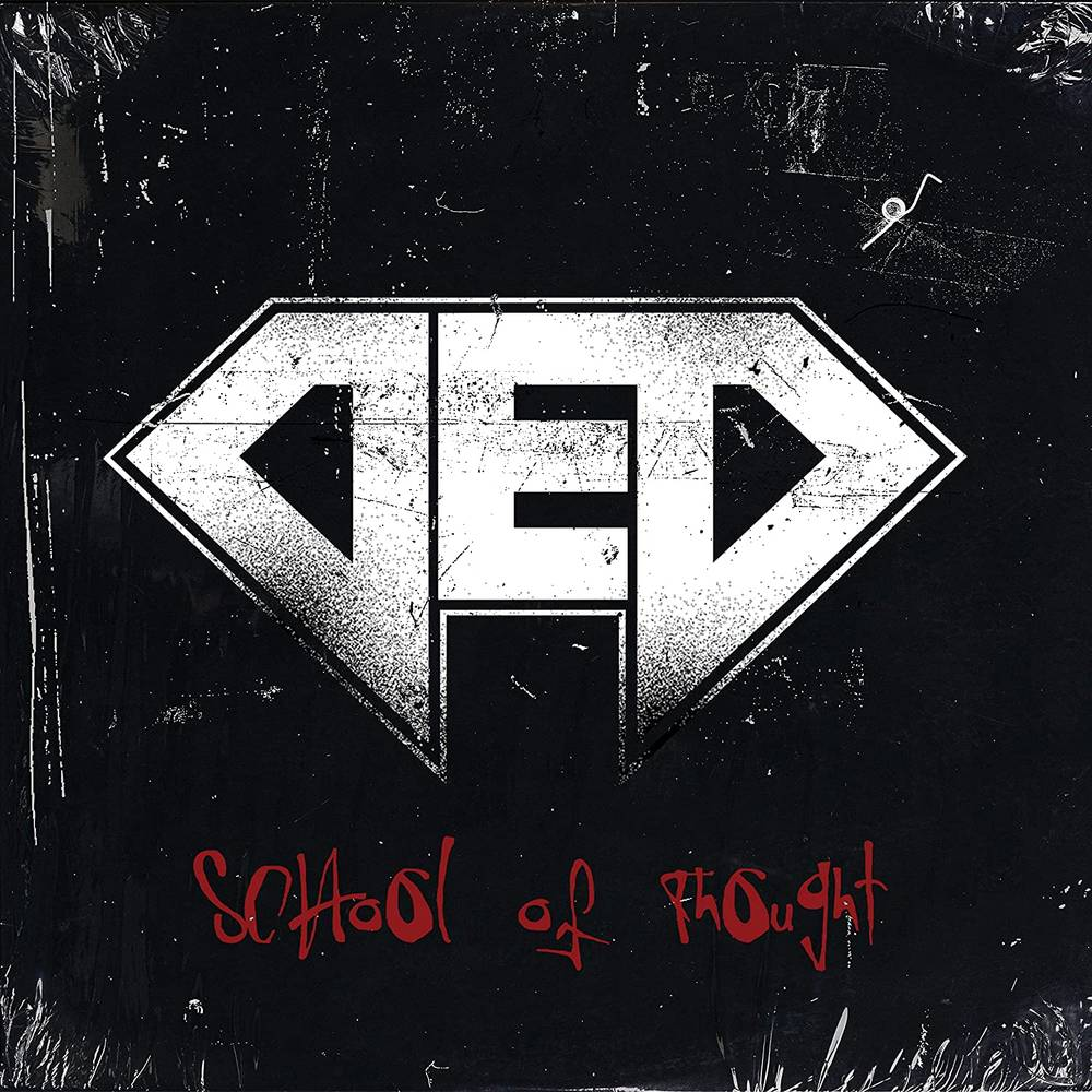 DED - School Of Thought