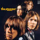 The Stooges [Rocktober 2016 Exclusive Limited Edition Opaque Clear/Black/Smoke Vinyl]