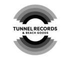 Tunnel Records and Beach Goods
