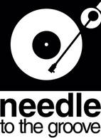 Needle to the Groove Record Shop