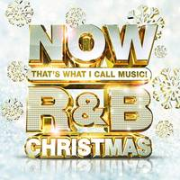 Now That's What I Call Music! - NOW That's What I Call R&B Christmas
